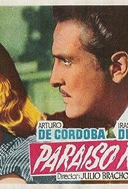 Paraiso pelicula mexicana online dating