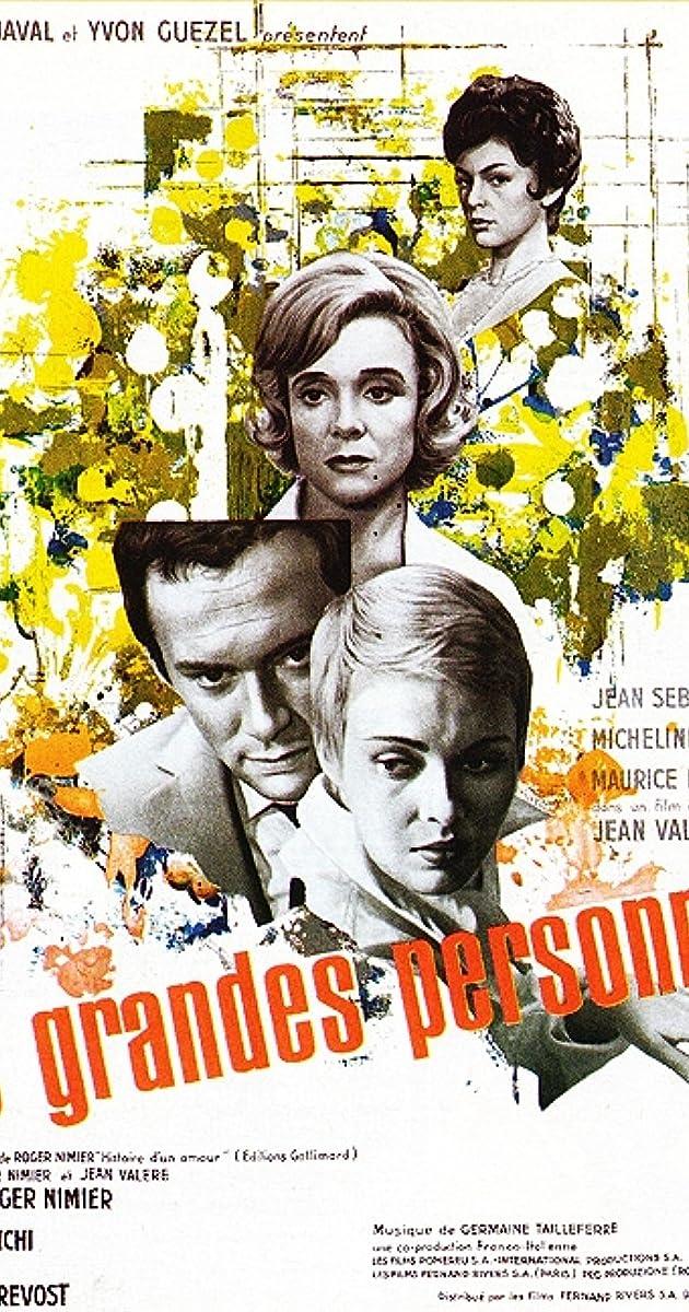 watch the movie bonjour antoine