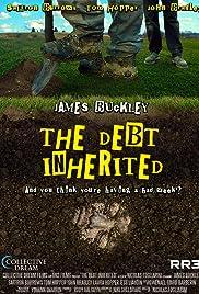 The Debt Inherited