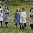 Anne of Green Gables - Ruby Gillis (Zoe Fraser)