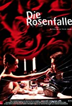 Primary image for Die Rosenfalle