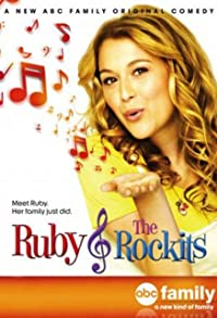 Primary photo for Ruby & the Rockits