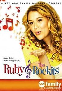 Downloading movie sites divx Ruby \u0026 the Rockits by [WEBRip]