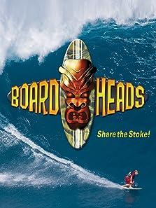 BoardHeads (2010)
