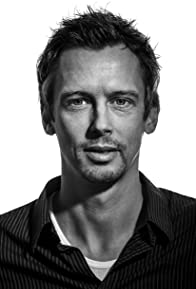 Primary photo for Simon Kaijser