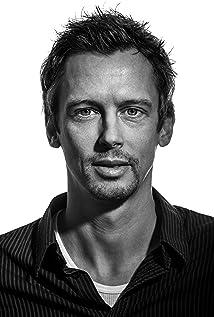 Simon Kaijser Picture