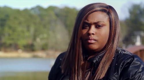 Iyanla: Fix My Life: Born In Prison: Lil' Karla Beverly