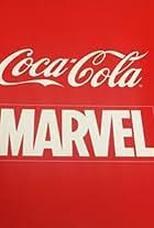 Coca-Cola: A Mini Marvel