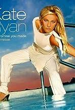Kate Ryan: La promesse