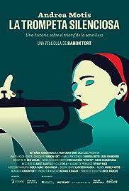 Andrea Motis, la trompeta silenciosa Poster