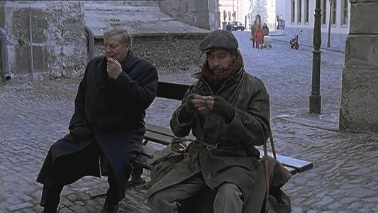 Japanese downloadable movies Maigret chez le docteur Belgium [4K]
