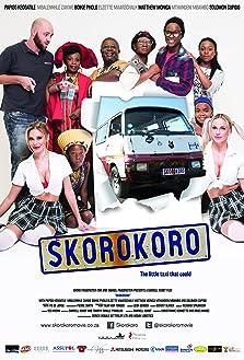 Skorokoro (2016)