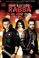 Dil Apna Punjabi (2006) - IMDb