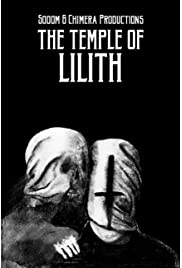The Temple of Lilith