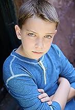 Henry Gagliardi's primary photo