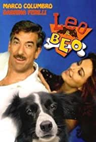 Leo e Beo (1998)
