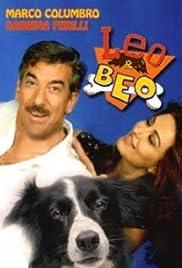 Leo e Beo Poster