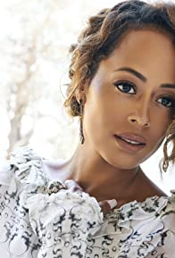 Primary photo for Essence Atkins