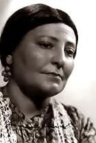Pierina Dealessi