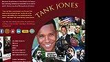 Tank Jones 2019