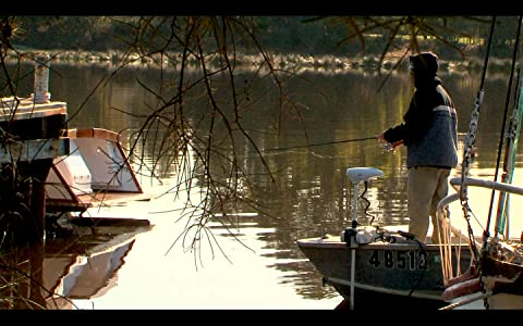 HD download full movie Swan River Bream by [720x594]