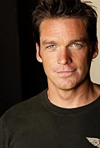 Primary photo for Bart Johnson