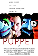 Puppet Life