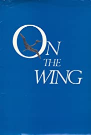 On the Wing Poster