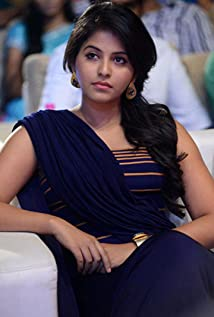 Anjali Ii Actress