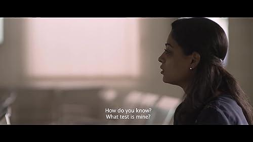 Sila Samayangalil trailer