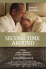 The Second Time Around (2017) 1080p