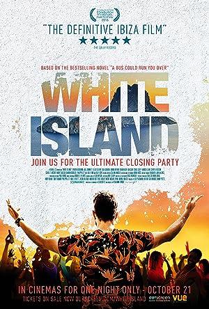 Permalink to Movie White Island (2016)