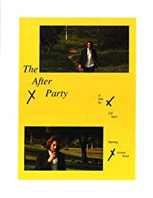 The After Party (I) (2016)