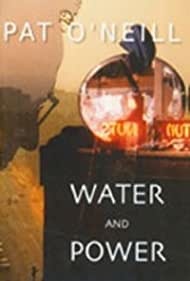 Water and Power (1989)