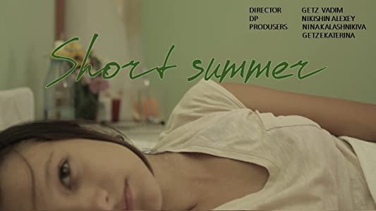 Sites for downloading new hollywood movies Short summer by [480i]