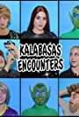 Kalabasas Encounters