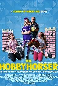 The Hobbyhorser (2020)