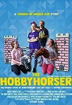 The Hobbyhorser