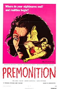 Legal downloading movies Premonition [pixels]