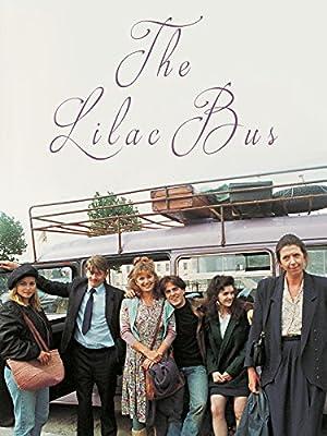 Where to stream The Lilac Bus