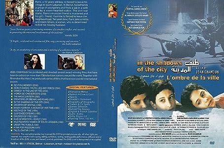 UK online movie downloads Taif Al-Madina by Nadine Labaki [Full]