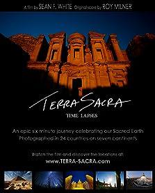Terra Sacra Time Lapses (2012 Video)