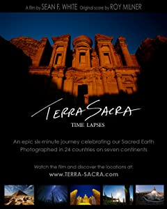 imovie 3.0 free download Terra Sacra Time Lapses Canada [1280x960]