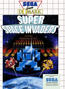 Watch free hd online movies Majestic Twelve: The Space Invaders Part IV [480x800]