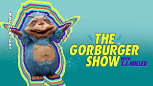 Where to stream The Gorburger Show