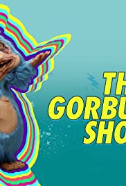 The Gorburger Show Poster - TV Show Forum, Cast, Reviews
