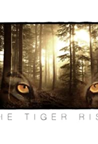 Primary photo for The Tiger Rising
