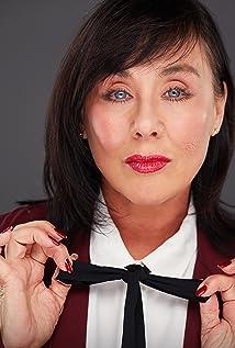 Kim Hopkins Picture