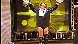 WWE: No Mercy 2004
