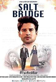 Salt Bridge Poster
